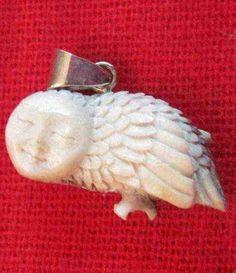 http://store.globalbirthfair.com/balinese-owl-jewelry-p72c13.aspx?Thread=True  Chelsea might like?