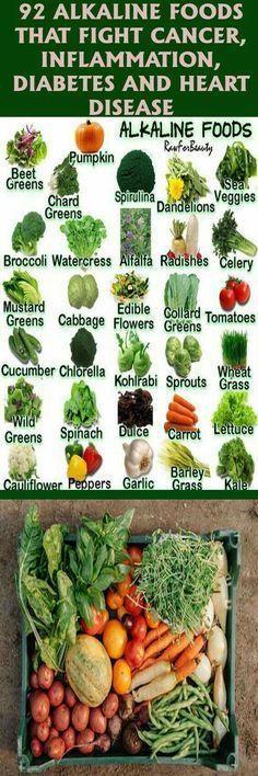 Spirulina zur Gewichtsreduktion Green Chili