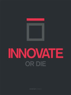 1 | These Startup-Inspired Motivational Posters Will Motivate You--To Hurl | Co.Create: Creativity \ Culture \ Commerce