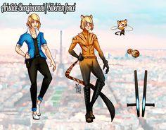 Fanart, Disney Princess Drawings, Miraculous Ladybug Fan Art, All Hero, Owl House, Mlb, Character Design, Dragon, Wonder Woman