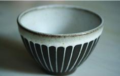 Chikako Kojima #ceramics #pottery