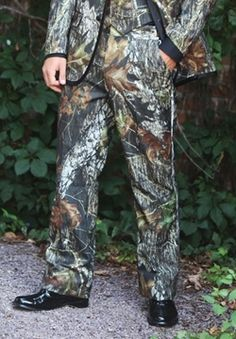 CheapTux.com - Camouflage Tuxedo - Includes Matching Tux, Shirt, Vest and Bow Tie, $249.00 (http://www.cheaptux.com/camouflage-tuxedo-includes-matching-tux-shirt-vest-and-bow-tie/)