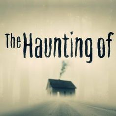 The Haunting Of...With Kim Russo   2013 Season on Lifetime Movie Network starting October 19th! Don't miss this great show