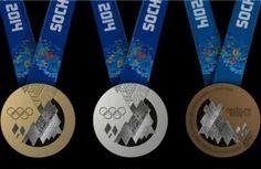 #Sochi: le #previsioni di medaglia per la spedizione azzurra in Russia