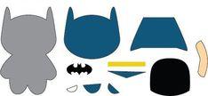 Quer aproveitar gratuitamente vários modelos de molde super-heróis em feltro prontos para imprimir? Então corra para ler todo o nosso post, até o final, e aproveite tudo o que tem aqui. Você vai encontrar neste post molde Super-Homem feltro, molde Vingadores feltro, molde do Capitão América em feltro, molde do Hulk em feltro, entre muitos …