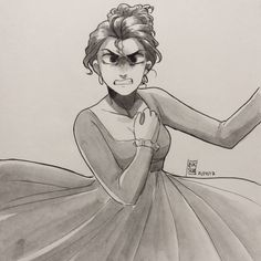 Angelica during 'Congratulations'   #hamilton<< not sure who the artist sirry