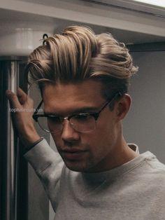 men's hairstyles for 2017: short and long haircuts… men's hairstyles for 2017: short and long haircuts  http://www.tophaircuts.us/2017/05/05/mens-hairstyles-for-2017-short-and-long-haircuts/