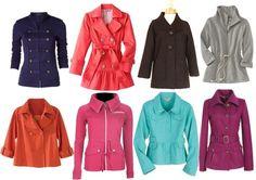 http://clothing33s.blogspot.com - clothing33s.blogs... - coats coats coats