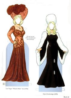 MAE WEST (Stars) - cleanhouse2000@hotmail center - Picasa Web Albums