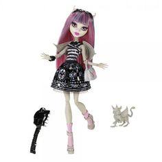 monster high dolls at DuckDuckGo Love Monster, Monster High Dolls, Lalaloopsy, Toys R Us, Kids Toys, Skelita Calavera, Draculaura, Rochelle Goyle, Personajes Monster High