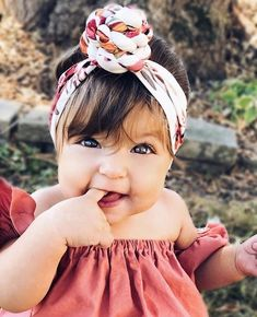 Here are a dozen cool baby names that are pronounceable and relatively well known — but very rarely used. Looking for baby names that are lovely and not yet overdone? Try one of these for uncommon baby names for your son or daughter. Cool Baby, Cute Baby Girl, Unique Baby, Little Babies, Cute Babies, Baby Kids, Baby Baby, Baby Newborn, Chubby Babies