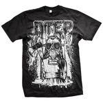 Otep T-Shirts