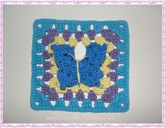 http://www.alunamistejidos.com/search/label/SIBOL ´ S  Granny  SQUARE