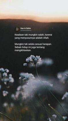 Ex Quotes, Hadith Quotes, Religion Quotes, Spirit Quotes, Muslim Quotes, Quran Quotes, Self Love Quotes, Book Quotes, Islam Religion