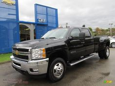 Best Lift Kit For Chevy 2500hd >> 573 Best Chevy & G.M.C Trucks images | Chevy, Trucks, Chevy trucks