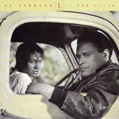 ▶ Al Jarreau - Golden Girl (1986) - YouTube