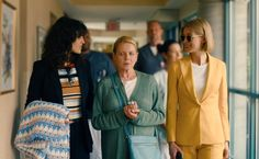 I CARE A LOT Trailer - Rosamund Pike Stars as an Ice-cool Con Artist | VIMOOZ
