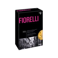 PC BLACK LABEL FIORELLI PASTA at www.pc.ca/blacklabel.