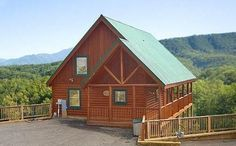 Audacious by Sherwood Forest Resorts - #VacationHomes - $195 - #Hotels #UnitedStatesofAmerica #PigeonForge http://www.justigo.co.uk/hotels/united-states-of-america/pigeon-forge/audacious-by-sherwood-forest-resorts_115957.html