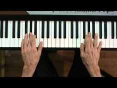 14 Best Piano Chord Tips & Tricks - Pentecostal Style Piano