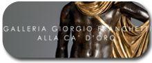 Vitruvian Man Leonardo Da Vinci. L'uomo universale | Gallerie dell'Accademia | Venezia