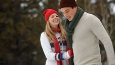 The Right Person, the Right Place, the Right Time - BYU Speeches Marriage And Family, Family Life, Inspirational Video Clips, This Kind Of Love, Mature Love, Right Time, Conflict Resolution, Good Communication, The Kingdom Of God