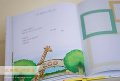 Interview with Nili Bueckert, co-creater of Toddler Tales memory book, a unique toddler journa designed by Ruth from Isralove. Available here.