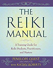 The Reiki Manual from Dymocks online bookstore. A Training Guide for Reiki Students, Practitioners, and Masters. PaperBack by Penelope Quest, Kathy Roberts Book Club Books, Good Books, Reiki Books, Spiritual Awareness, Self Development, Personal Development, Mind Body Spirit, Reading Challenge, Psychic Abilities