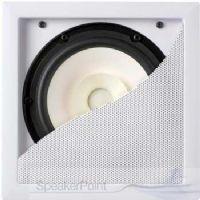Bathroom ceil speakers