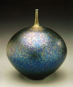 art pictured by Hideaki Miyamura. for ceramics tips click the link