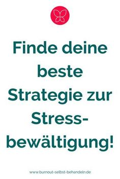Burn Out, Work Life Balance, Motivation, Depression, Burns, Link, Yoga, Short Breaks, Capacity Building