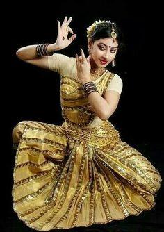 Pushkar fashion industry's profile photo Pushkar fashion industry +1 Pushkar fashion industry: buy for dance costume contact my whats app +919214873512, www.indiamartstore.com,