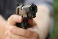 Man shot dead, son injured over property dispute in UP - http://odishasamaya.com/news/india/man-shot-dead-son-injured-over-property-dispute-in-up/70947