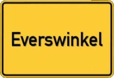 Schrottabholung Everswinkel