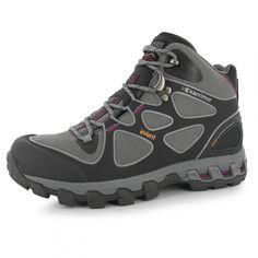 Karrimor KSB Cougar Ladies Walking Boots
