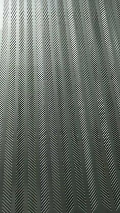slotted perforated metal screen-JRD hardware wire mesh co.,ltd Screen Material, Mesh Material, Grain Storage, Rice Mill, Grinding Machine, Metal Screen, Perforated Metal, Ceiling Panels, Wire Mesh
