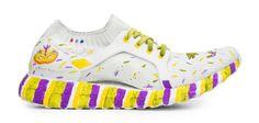 """Umělkyně navrhly tenisky """"One-Of-Kind"""" pro Adidas, které představují státy USA   https://detepe.sk/umelkyne-navrhly-tenisky-one-kind-pro-adidas-ktere-predstavuji-staty-usa?utm_content=buffer6078b&utm_medium=social&utm_source=pinterest.com&utm_campaign=buffer"""