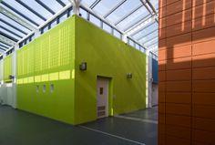 International School of Turin
