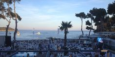 Move over Ibiza: Mallorca is the partying hotspot for 2015 -Cosmopolitan.co.uk
