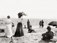 Palm Beach, Florida, ca.1905