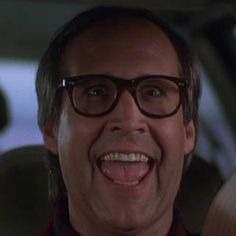 stop enough stop it chevy chase christmas vacation thats enough of ...