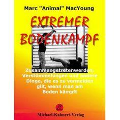 Extremer Bodenkampf | BOD / EAN:9783933253125