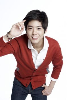 Asian Actors, Korean Actors, Korean Idols, Park Bo Gum Wallpaper, Kim You Jung, Park Go Bum, Song Joon Ki, Love Park, Bad Photos