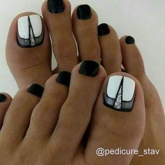 Black And White Toe Nail Designs Picture 42 sweet cotton candy nail colors and designs 003 cute toe Black And White Toe Nail Designs. Here is Black And White Toe Nail Designs Picture for you. Black And White Toe Nail Designs black white toe nails toe. Beach Toe Nails, Glitter Toe Nails, Gel Toe Nails, Acrylic Toe Nails, Simple Toe Nails, Pretty Toe Nails, Summer Toe Nails, Feet Nails, Toe Nail Art