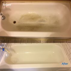 Best Shower Caulk And Mold Removal Service In Florida Re Caulking - Bathtub caulking service