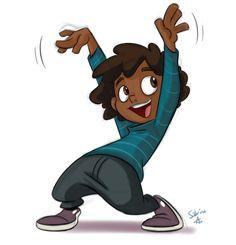 by Sibsy on DeviantArt Cartoon Characters Sketch, Cartoon Sketches, Cartoon Art Styles, Animated Cartoon Characters, Fictional Characters, Boy Character, Character Drawing, Character Illustration, Boy Illustration
