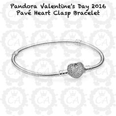 pandora valentines day 2016 collection preview pandora collection pandora bracelet charms and urban style