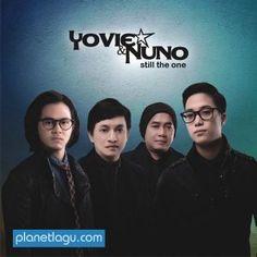 Yovie and nuno album download