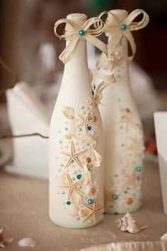 You'll love this tip: Amazing Way to Repurpose Wine Bottles!