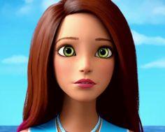 barbie dolphin magic movie online